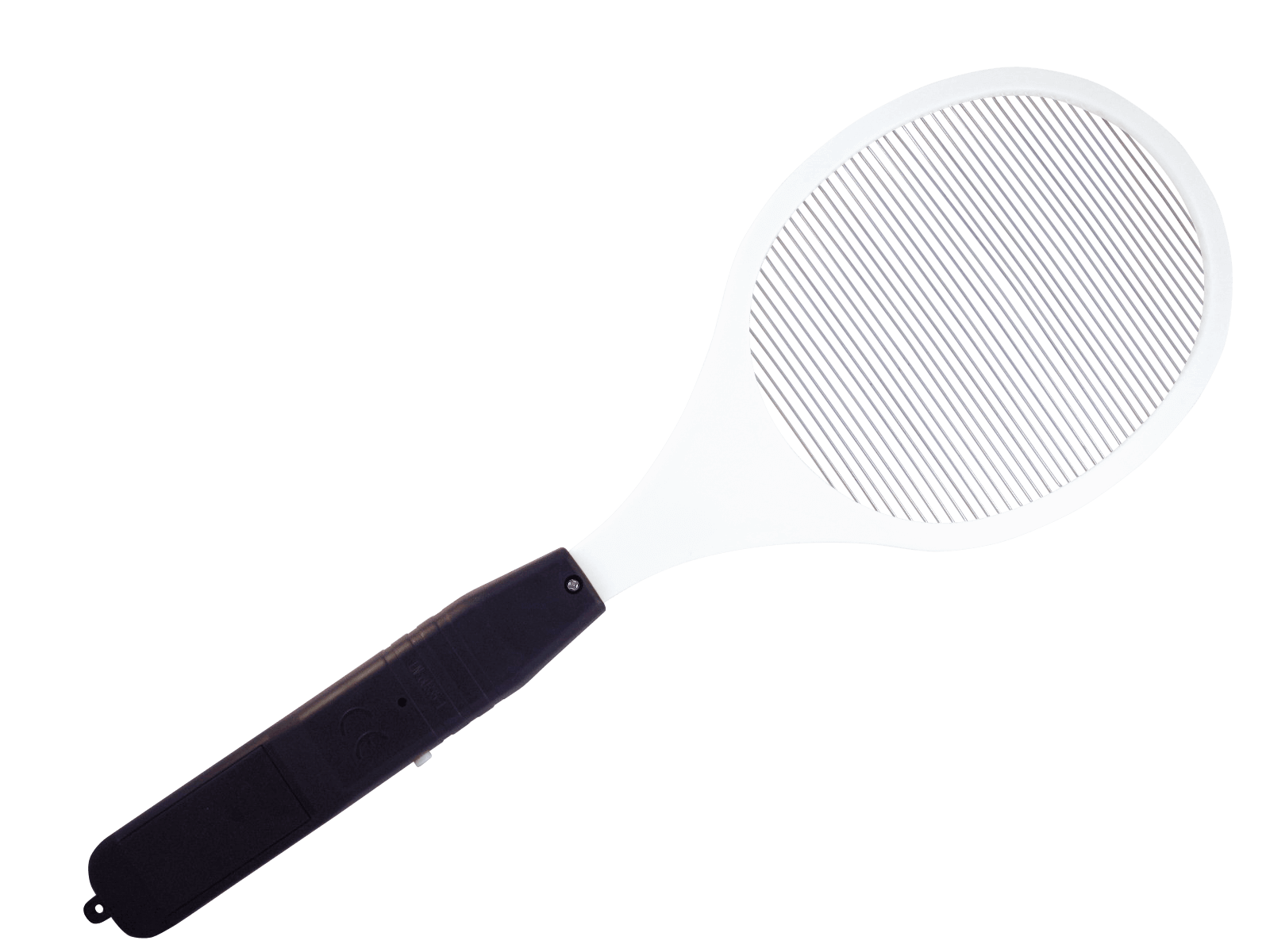 Eurom Fly Away Racket Elektrische Vliegenmepper 1400V | Insectendoder