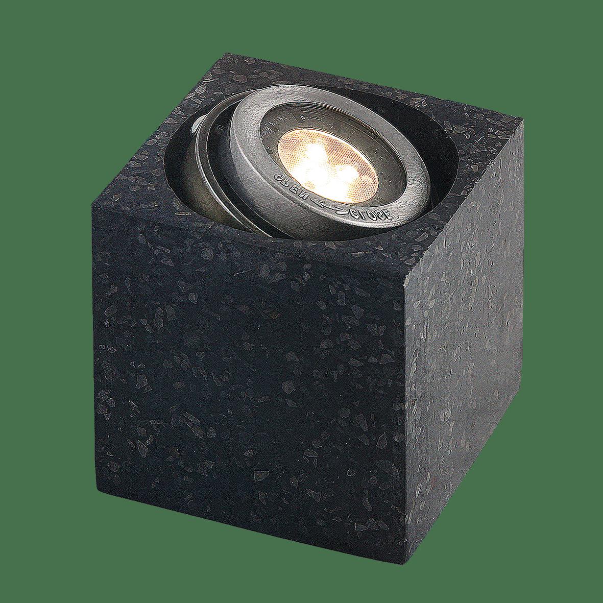 Garden Lights Tuinverlichting Cylon 12V LED   Stijlvolle Tuinlamp