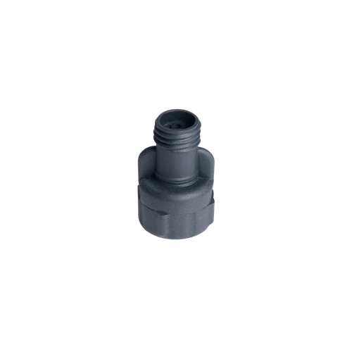 Garden Lights Schroef Connector SPT-1 | Kabel Uitbreider