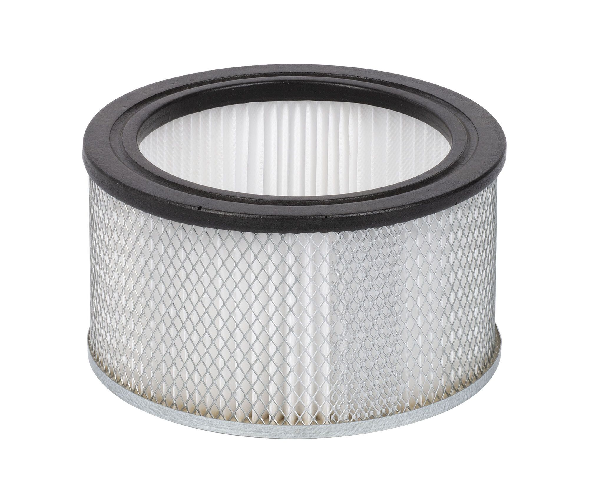 Powerplus POWX312A HEPA-filter | Filters voor POWX312