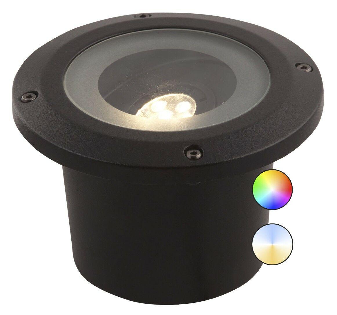 Garden Lights Tuinspot Rubum Plus Smart LED | Tuinverlichting