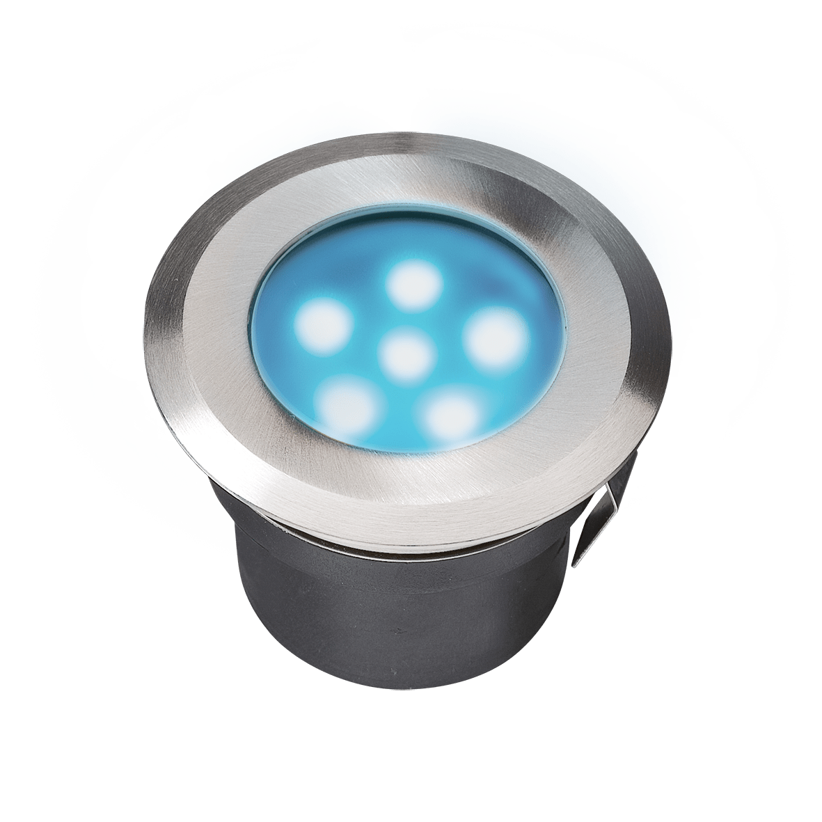 Garden Lights Tuinverlichting Sirius Blauw 12V LED | Stijlvolle Tuinlamp